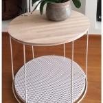 tavolino circolare3
