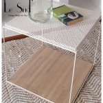 tavolino quadrato3