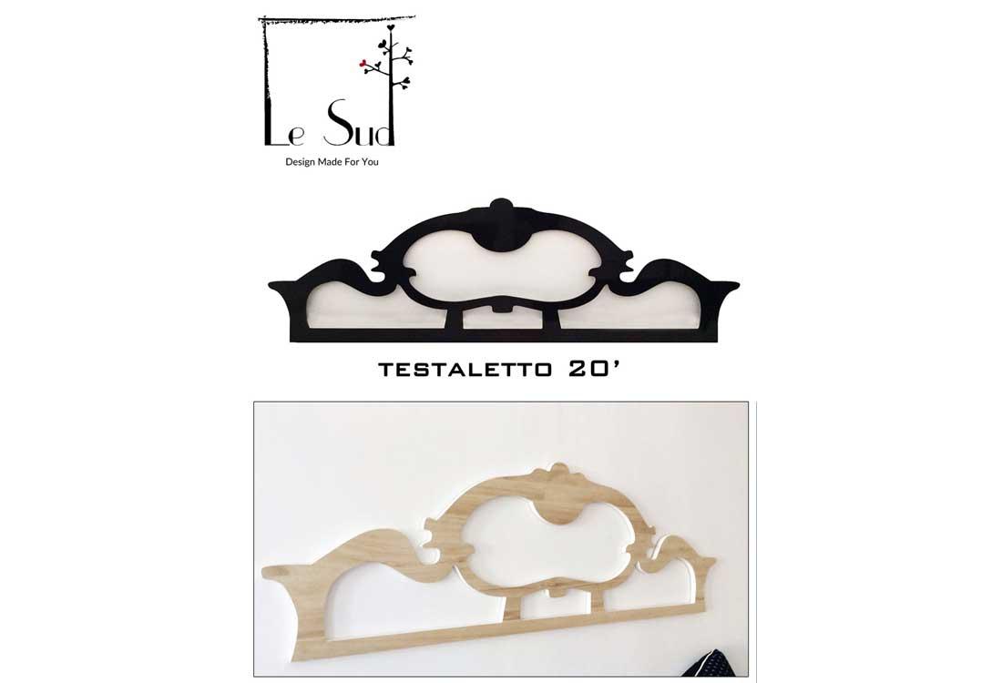 Portfolio-testaletto-20