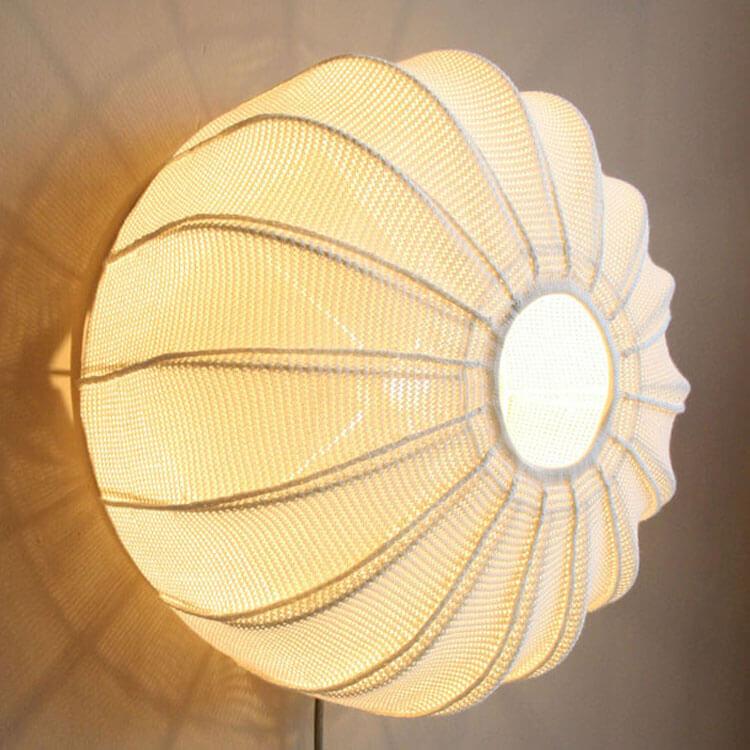 Lampada Riccio - Le Sud